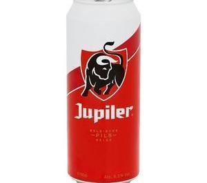 Jupiler 50 cl