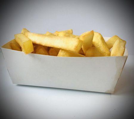 Petite frite